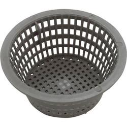 Waterway Dyna Flow T/M Filter Basket Grey 519-8017