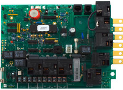 Balboa Circuit Board PPW700RID PPW900 Millennium Deluxe BOA 52518