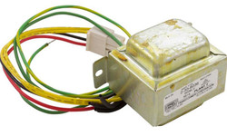 LX-10 LX-15 220V Transformer 220V 5-30-0052