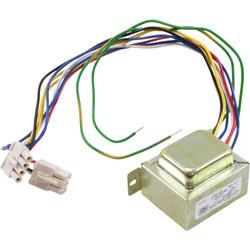 LX-20 Transformer Plug 600 650 750 850 LX SUNDANCE 5-30-0053