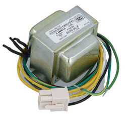 LX-10 LX-15 Transformer Plug 110V 5-30-0056