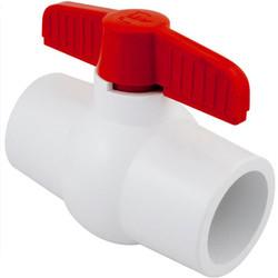 0250-25 ball valve Canada