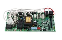 EL2000 circuit board Balboa Canada