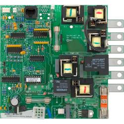 Balboa Duplex Digital Board OK50DRIA Pacific 54003 Beachcomber