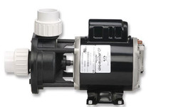 circ master pump 02593001-2010 center discharge