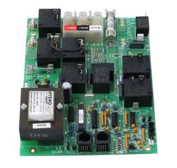 Balboa Value Digital Circuit Board 54161
