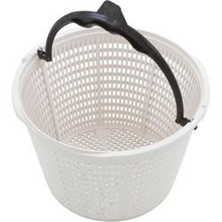 Replacement Skimmer Basket for Waterway Renegade Skimmer 542-3240