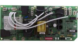 Balboa VS-501 Circuit Board 54357-03