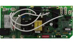 Balboa VS510SZ Circuit Board 54372-03