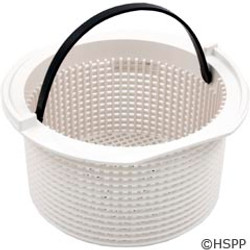 Waterway Basket with handle 550-1030