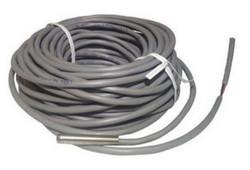 Temperature Sensor LX 50 Bare Wire End 5-60-1142