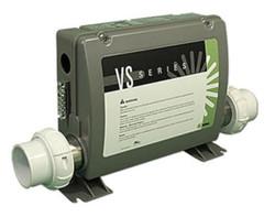 """LX-35 Dual Sensor Temp 8 Ft Hi Limit 24"""" 5-60-1170"""