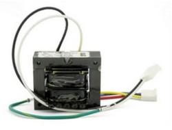 Transformer S-CLASS 560AA0427