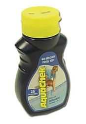 AquaChek Sodium Bromide Test Strips 562053