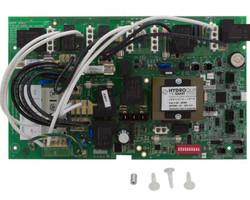 Balboa BP2000-G1 Circuit Board 56380-02