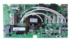 Balboa Circuit Board for BP501G1 5.5KW Spa Pak 56488-03