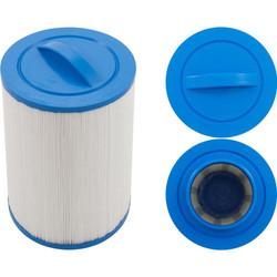 20 SqFt LA Spas Filter Sock Substitute 5CH-203