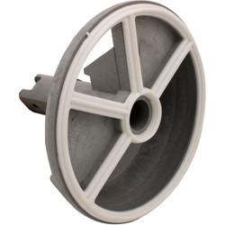 Diverter Valve Assembly Gasket 600-9500