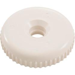 "Screw on cap 2"" Diverter butress threaded 602-3610"