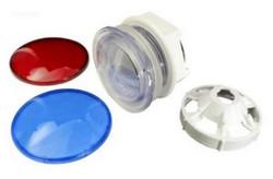 Light Kit Assemby Plastic 630-5005B