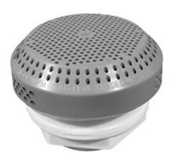 1.5 Standard Nut Suction 640-3257V Grey 640-3257