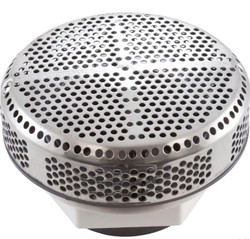 stainless steel suction assembly Canada