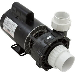 "Aqua Flo XP2E 2.5"" x 2.0"" 3HP 230V 2-Speed Pump 05320762-5040"