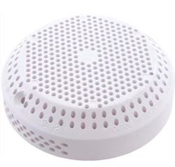 white suction cover Canada 642-3250