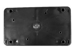 48 Frame Motor Base 3/4 672-1020