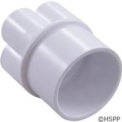 1.5 S 4 1/2 Ports Manifold 672-4580