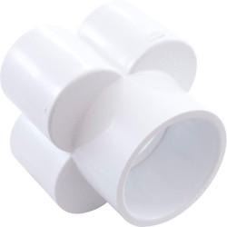 1.5 S x 4 1 Inch Slip Ports 672-4620