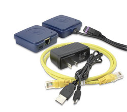 in.touch 2 wifi kit for hot tubs