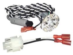 Sloan UltraBrite LED Light 701739-SAO