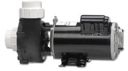 xp2 pump 1040  06115000-1040