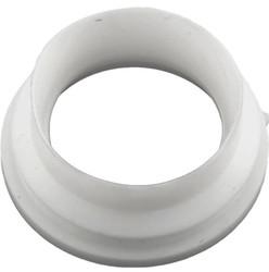 7112100 seal
