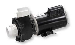 xp2 series spa pump 3HP Canada