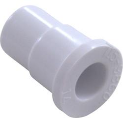3/4 Barb Plug 715-9860