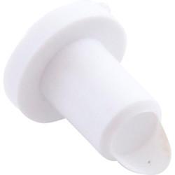 3/8 Barb Plug 715-9870