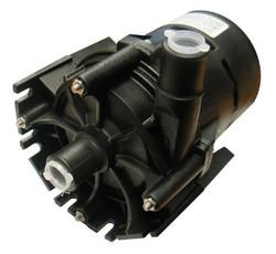 """Laing 0605U0015 Circ Pump 3/4"""" barb 115 Volt 10-0120-K 73989"""