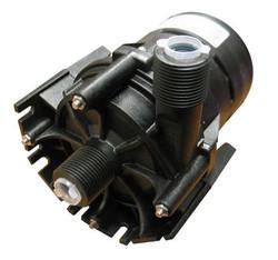 "Laing 6050U0014 Circ Pump 3/4"" Threaded 230V 10-0125 73999"