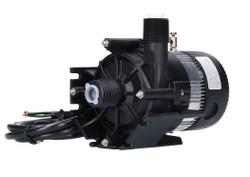 "Laing 6050U0013 Laing Circ Pump 3/4""Threaded 115V 10-0124 74009"