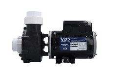 xp2 pump Canada Gecko