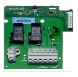 Watkins IQ2020 Heater Relay Board- Replaces 74618 77119