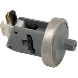 "1/8"" NPT Pressure Switch 1 Amp Millivolt 800140-0"