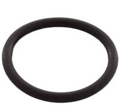 Small O ring to fit Nozzle Assembly for Mini Jet Bodies 805-0016