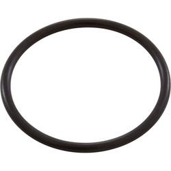 "Waterway Diverter Cap O-Ring for 1"" Diverter Valve 805-0127SD"