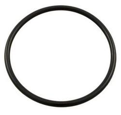 O-Rings for Jumbo Jet 805-0230