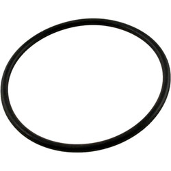 Lid O-Ring for Waterway Chlorinator CLC012 805-0348