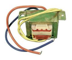 Waterway Light Transformer 240 Volt 50 Hz 813-4500