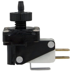 Air Switch JAG-3 SPDT Momentary 3Amp Use with Le 860010-0